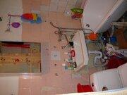 1 650 000 Руб., Приятная 2ком.квартира на ул.Чемодурова желает познакомиться., Купить квартиру в Саратове по недорогой цене, ID объекта - 316404861 - Фото 5