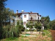 Частный Дом Халкидики Ситония - Фото 2