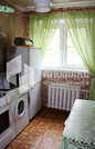 Сдается 3-ая квартира в д.Яковлевское Новая Москва, Аренда квартир в Яковлевском, ID объекта - 319847265 - Фото 5