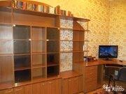 Сдается в аренду квартира г.Севастополь, ул. Ленина, Снять квартиру в Севастополе, ID объекта - 318739822 - Фото 11