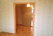 3-комнатная квартира в д.Голубое, Продажа квартир Голубое, Солнечногорский район, ID объекта - 311289379 - Фото 13