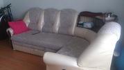 Трех комнатная квартира в Голицыно с ремонтом, Купить квартиру в Голицыно по недорогой цене, ID объекта - 319573521 - Фото 35