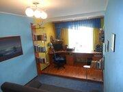 3 500 000 Руб., Продажа отличной 3-комнатной квартиры на ул. Чаплина, Купить квартиру в Тюмени по недорогой цене, ID объекта - 318907163 - Фото 8