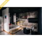4 690 000 Руб., Продается оригинальная 2-комнатная квартира по ул. Федосовой, д. 27, Купить квартиру в Петрозаводске по недорогой цене, ID объекта - 321725896 - Фото 5