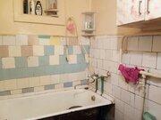Продается 2-х комнатная квартира в мкр.Керва города Шатуры - Фото 5