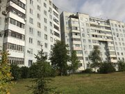 2х к кв Наро-Фоминск, ул Шибанкова д 87