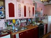 2 250 000 Руб., Продаю 2-комнатную в Авиагородке, Купить квартиру в Омске по недорогой цене, ID объекта - 317405231 - Фото 9