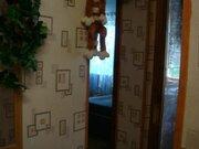 3 400 000 Руб., 2-комнатная квартира, Купить квартиру в Калининграде по недорогой цене, ID объекта - 310380330 - Фото 5