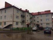 Продаеся 2-х комнатная квартира в Переславле-Залесском - Фото 4