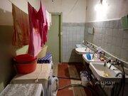 Продажа комнаты, Нижний Новгород, Ул. Вахтангова