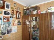 2 600 000 Руб., 2-комнатная квартира в Кашире - 3 на ул. Победы 3, Купить квартиру в Кашире по недорогой цене, ID объекта - 317351758 - Фото 21