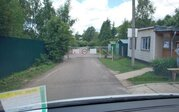 Продажа дома, Нагорное, Пушкинский район, Берёзка - Фото 1