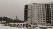 Квартира, ЖК Радужный, г. Первоуральск - Фото 2