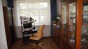 Продажа квартиры, Купить квартиру Рига, Латвия по недорогой цене, ID объекта - 313138975 - Фото 4