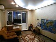 Продаётся 3-комнатная квартира в центре Москвы., Купить квартиру в Москве по недорогой цене, ID объекта - 317079475 - Фото 18