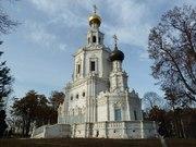 Деревня Троице-Лыково напротив Серебрянного Бора на территории Москвы - Фото 3