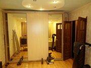 Квартира, Металлургов, д.18 к.А