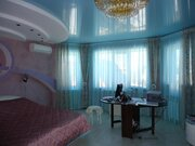 18 490 000 Руб., Таунхаус, Таунхаусы в Обнинске, ID объекта - 501754993 - Фото 25