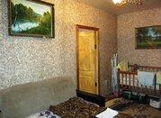 3 900 000 Руб., Продается дом 100 кв.м в черте города, Продажа домов и коттеджей в Егорьевске, ID объекта - 502565534 - Фото 6