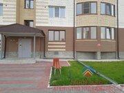 Продажа квартиры, Новосибирск, Фламинго