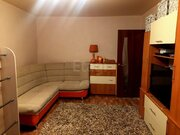 Продажа квартиры, Муром, Чкалова проезд - Фото 2