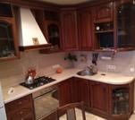 Продажа 3-х комнатной квартиры в Великом Новгороде, Кочетова, 4 - Фото 2