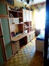4-к квартира в г. Серпухов, ул. Новая, 23 - Фото 5