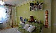 Продам 2-комн. квартиру вторичного фонда в Советском р-не, Купить квартиру в Рязани по недорогой цене, ID объекта - 320990725 - Фото 3