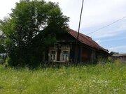 Продажа дома, Висим, Пригородный район, Ул. Большевистская - Фото 1