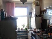 Продается 4 комнатная квартира на Генерала Мельника - Фото 2