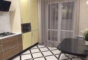 1-комнатная квартира в Дзержинском, 25мин авто до метро Котельники - Фото 3