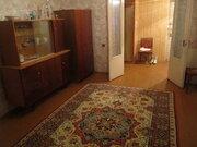 &188; доли в 2-х комнатной квартире в г.Дубна, ул. Володарского, д. 4/18а - Фото 3