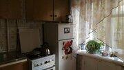 Продажа 2-комнатной квартиры, 44.8 м2, г Киров, Свердлова, д. 15а, к. .