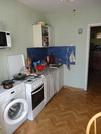 Продается 2-ком квартира, Купить квартиру в Москве по недорогой цене, ID объекта - 318242701 - Фото 4