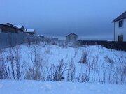 Земельные участки в Ярославской области