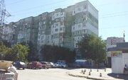 2 - х комнатная на М. Жукова