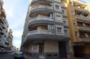 Продажа квартиры, Торревьеха, Аликанте, Купить квартиру Торревьеха, Испания по недорогой цене, ID объекта - 313155047 - Фото 30
