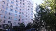 1-к кв. Санкт-Петербург Автовская ул, 15к2 (39.2 м)