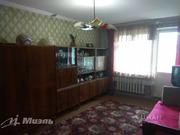 Купить комнату в Подольске