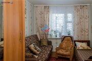 Квартира по адресу Жукова
