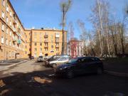 Продажа квартиры, Новокузнецк, Ул. Кутузова