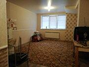 Студия, 750 т.р, северо-запад, Продажа квартир в Ставрополе, ID объекта - 333698413 - Фото 3