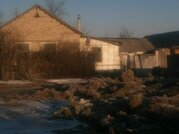 Продажа дома, Жирновский район - Фото 2