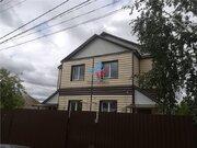 Продается 2эт. дом 112м2 в Максимовке , по ул. Колхозная 15б