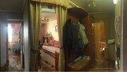 Квартира, Мурманск, Достоевского, Купить квартиру в Мурманске по недорогой цене, ID объекта - 322384960 - Фото 5