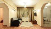 Квартира ул. Фролова 3