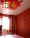 2 800 000 Руб., 3-х квартира в центре города, Купить квартиру в Ессентуках по недорогой цене, ID объекта - 322931692 - Фото 10