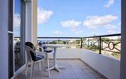 115 000 €, Трехкомнатный Апартамент с панорамным видом на море в районе Пафоса, Купить квартиру Пафос, Кипр по недорогой цене, ID объекта - 322063880 - Фото 15