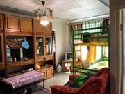 Продажа трехкомнатной квартиры в Симеизе. - Фото 3