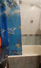 Продам 4-к. кв. 4\9 этажа ул. 60-лет Октября - Фото 4